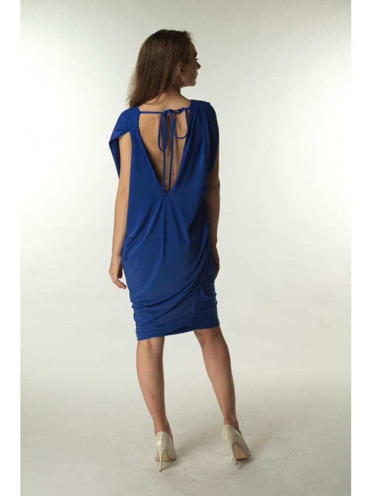 платье 20350