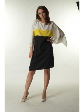 Платье 20329