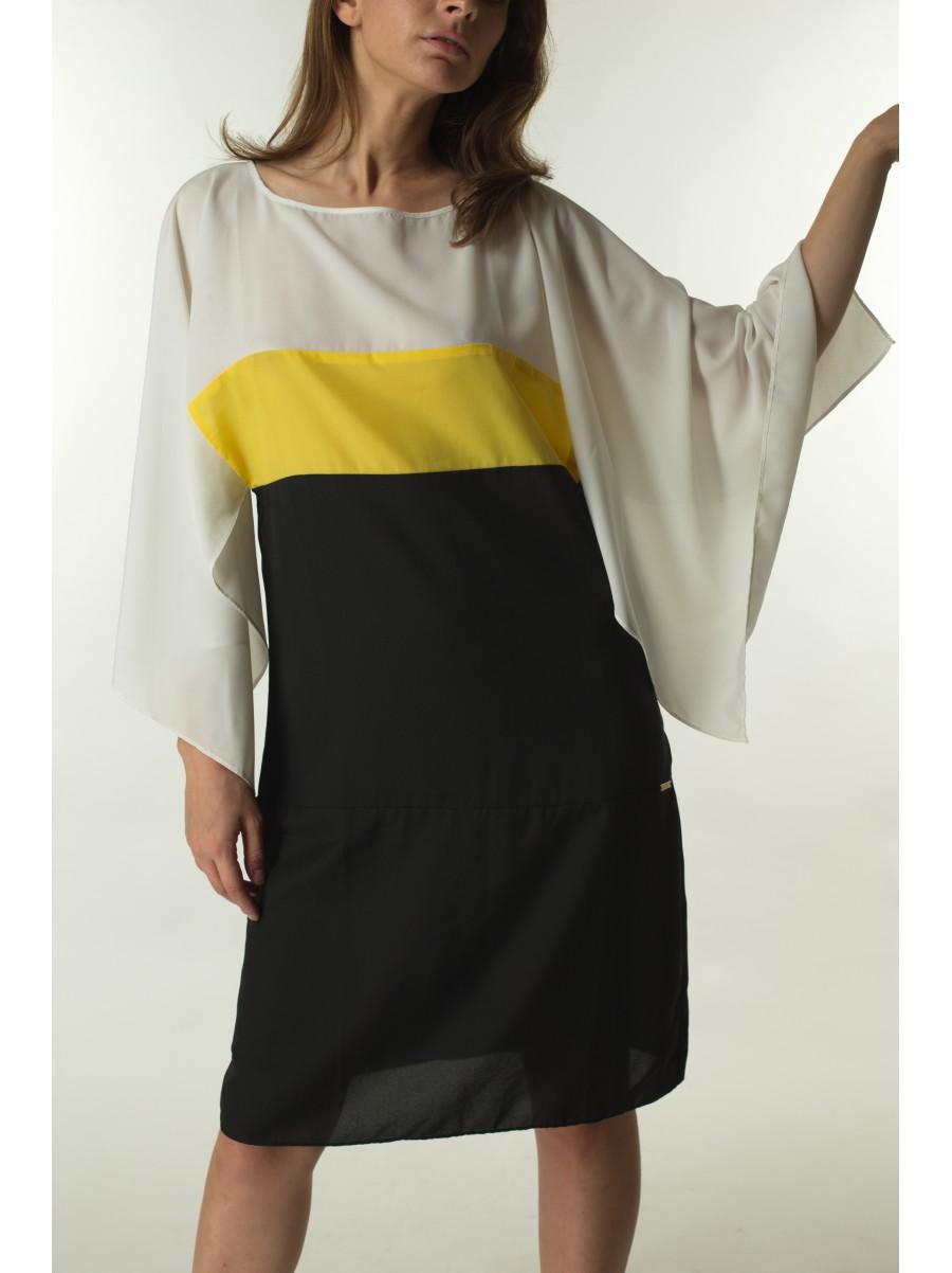 Платье G.SEL 20329