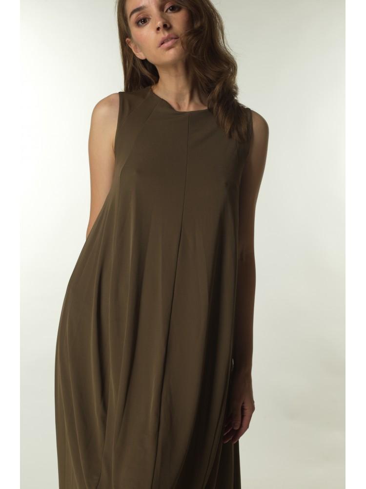Платье 20393