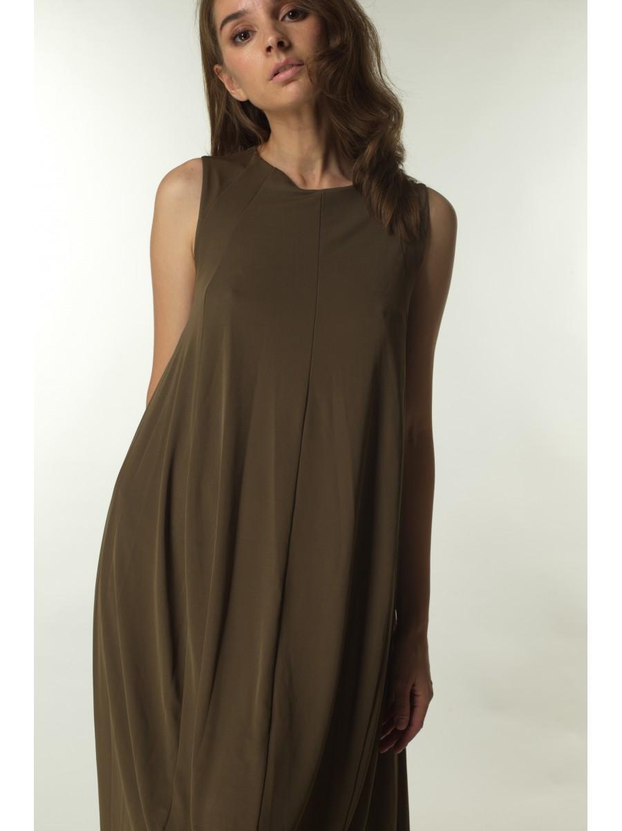 Платье G.SEL 20393