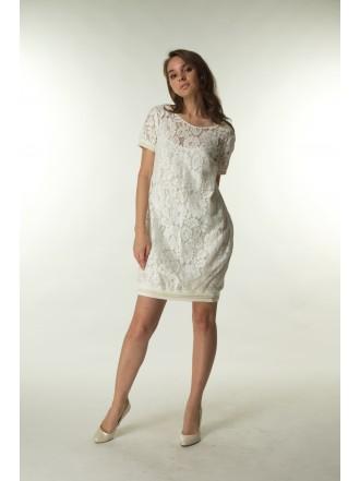 Платье 5161