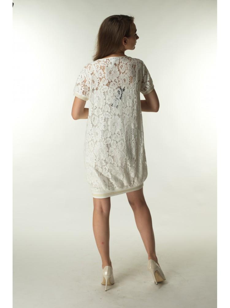 Платье LANA CAPRINA 5161