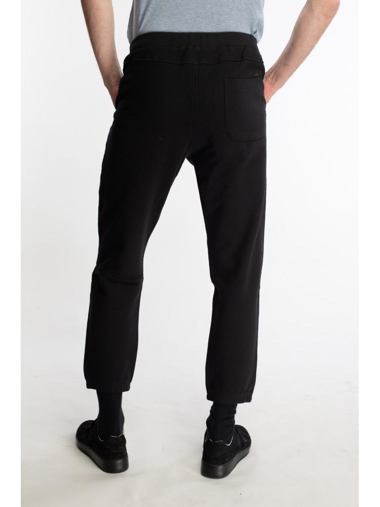 брюки спортивные 9151006