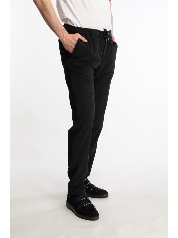 брюки спортивные 817116962