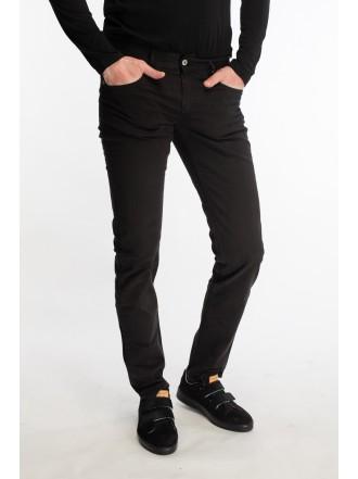 джинсы 511103