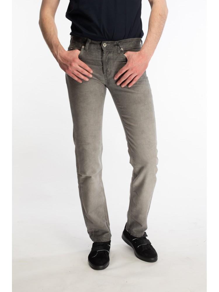 джинсы 5110906