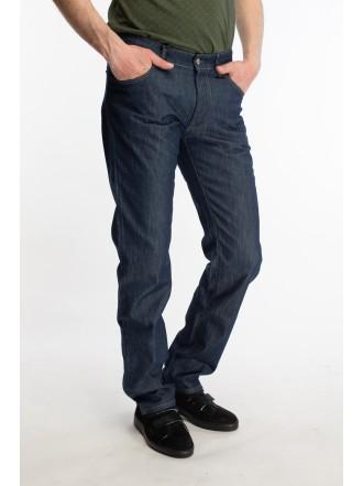 джинсы 8180534293