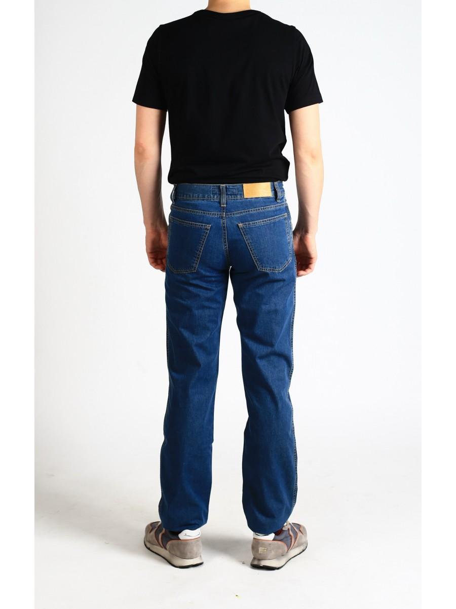 джинсы 8120412