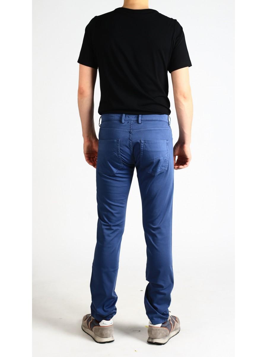 джинсы 81840310