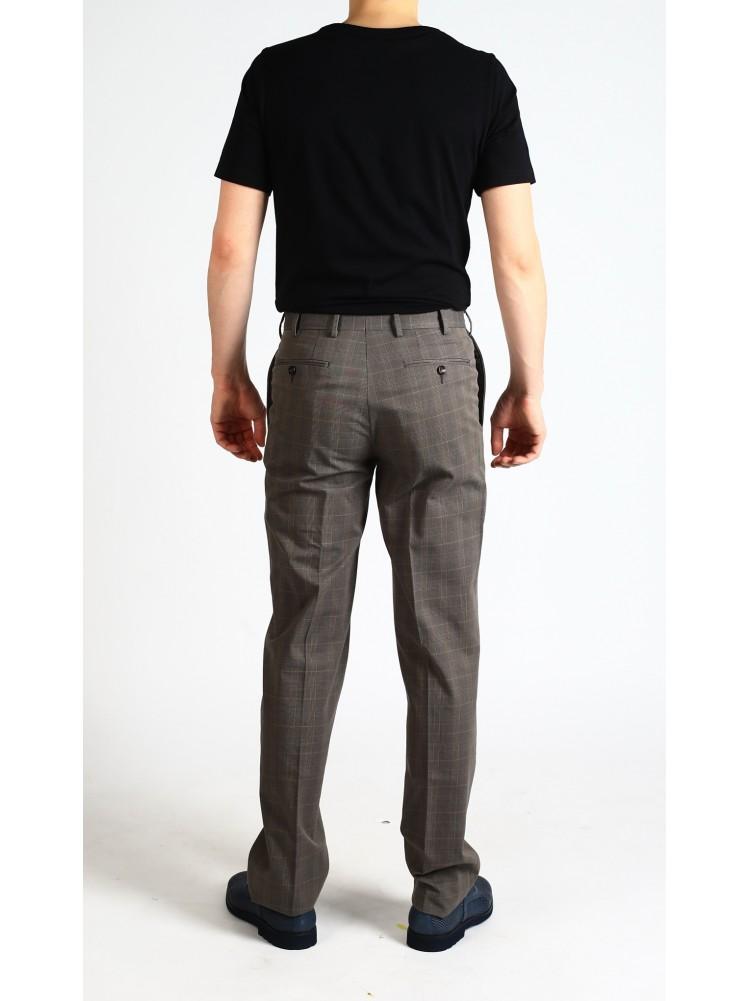 брюки 881013