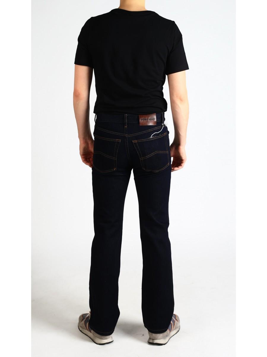 джинсы VB031801