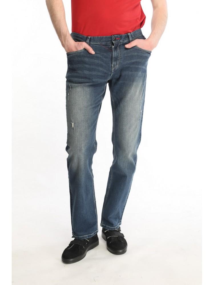 джинсы 8140802