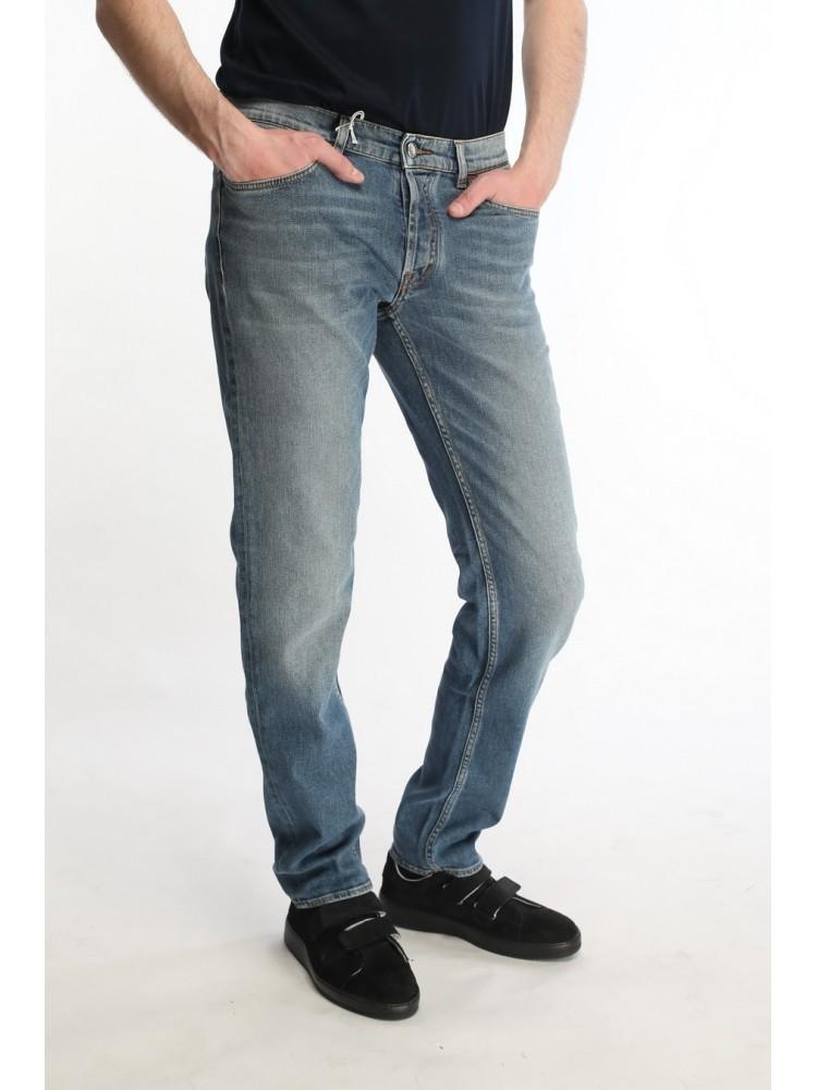 джинсы 7181149?