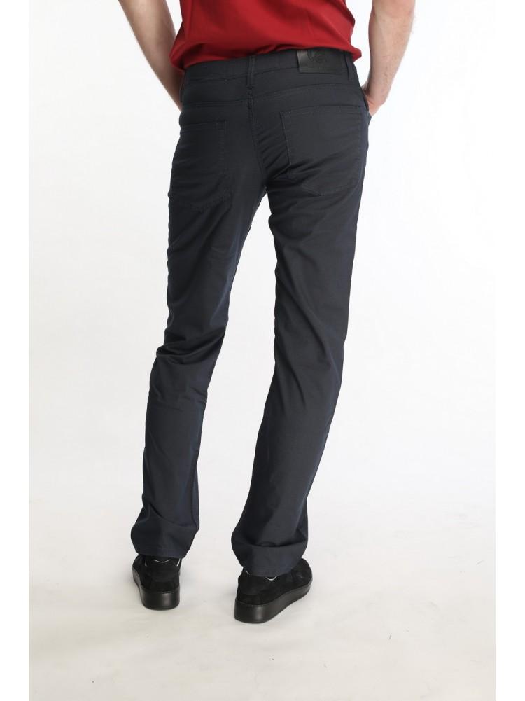 джинсы 550219063