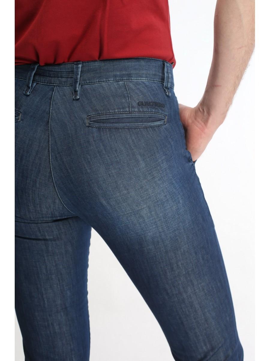 джинсы 5518042105?