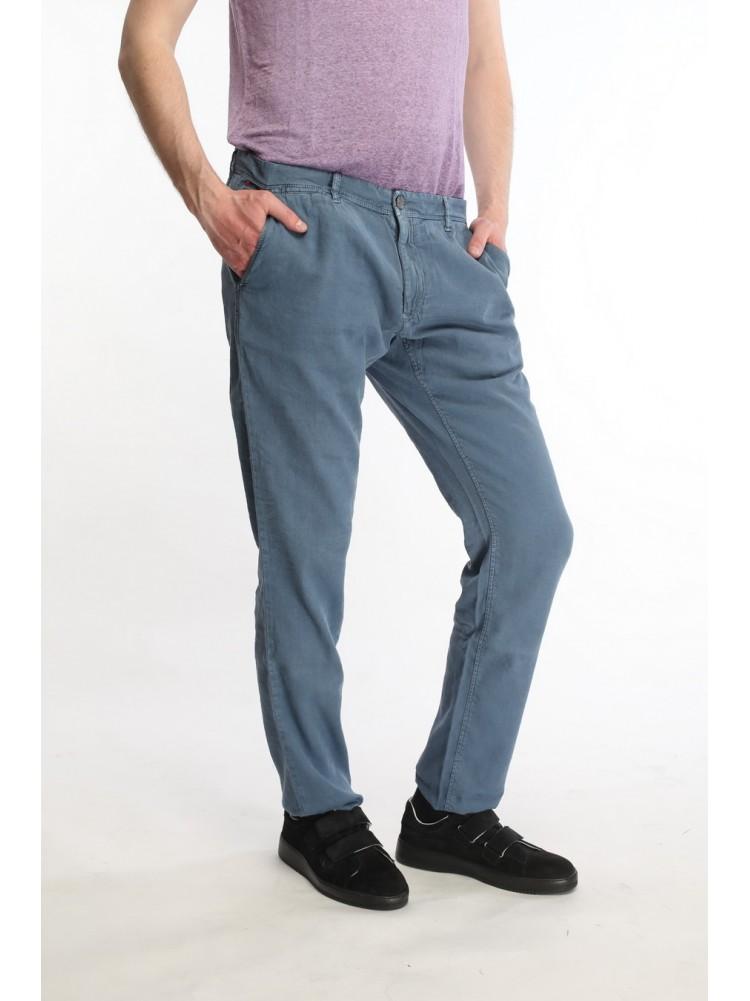 джинсы 8120408?