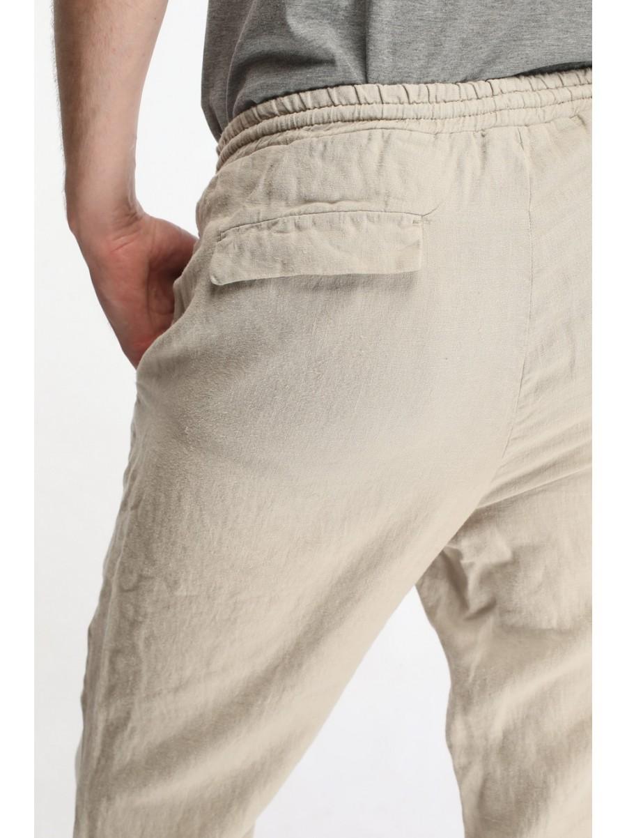 брюки 8170207