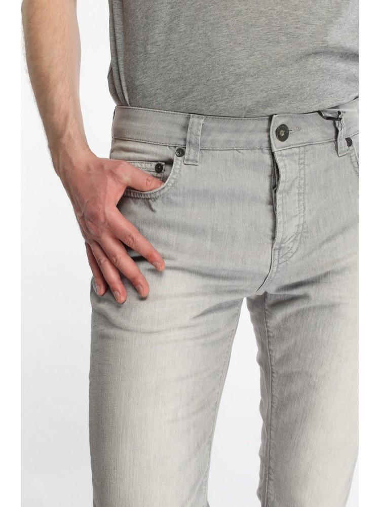 джинсы 9110409сер