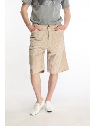 шорты Bilabong