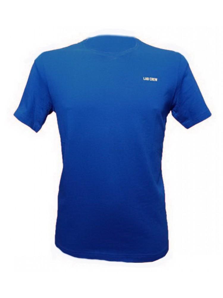футболка 031719