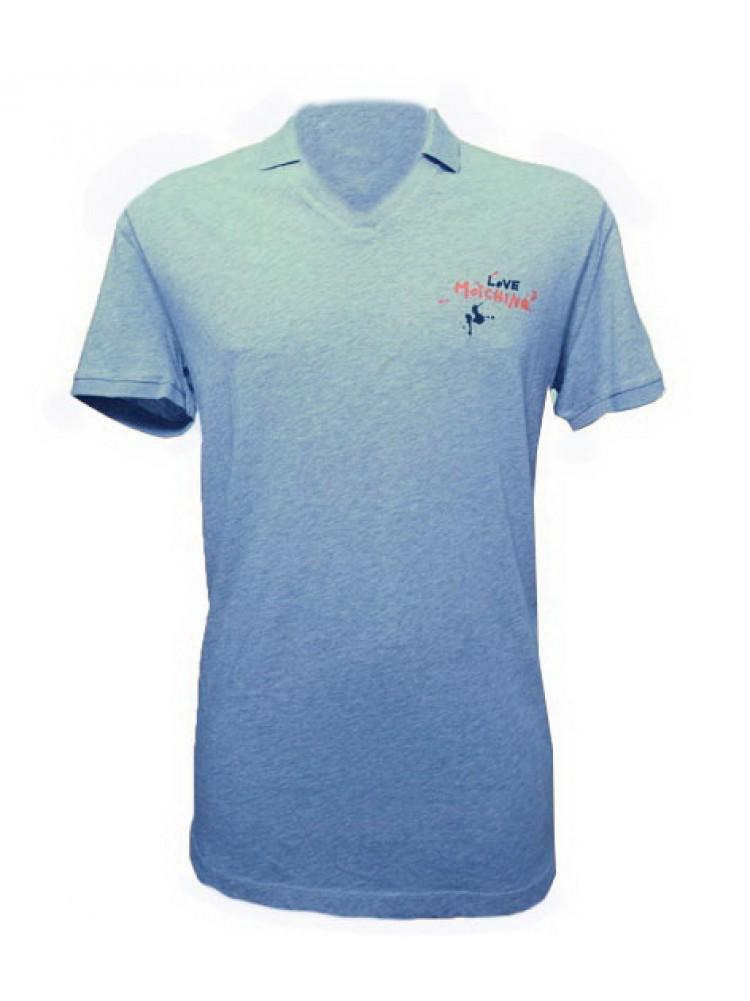 футболка 5111008
