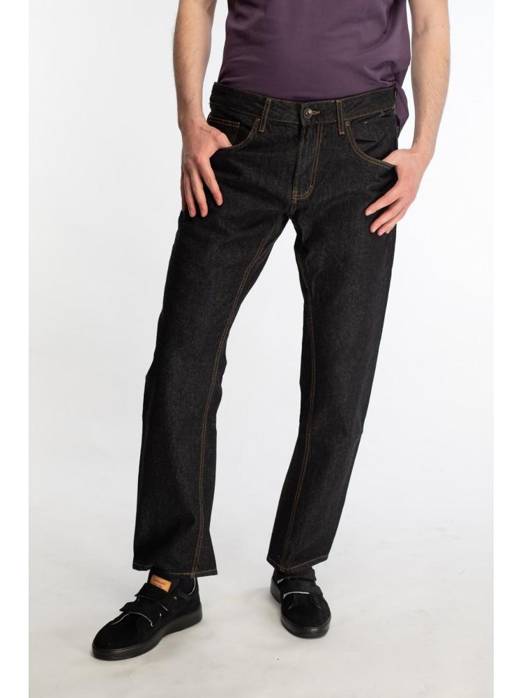 джинсы 920417