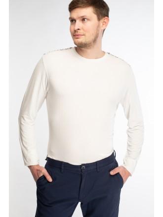 футболка 680306