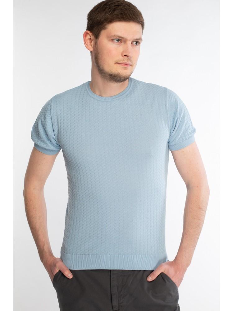 футболка 55041904
