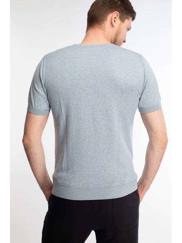 футболка 550219023