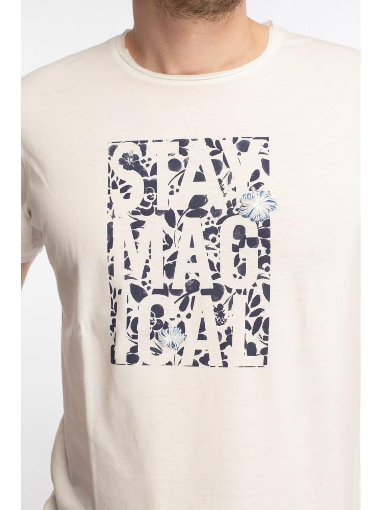 футболка 5503194004