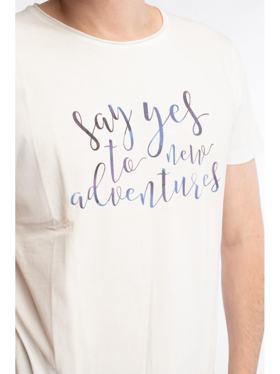 футболка 55031910
