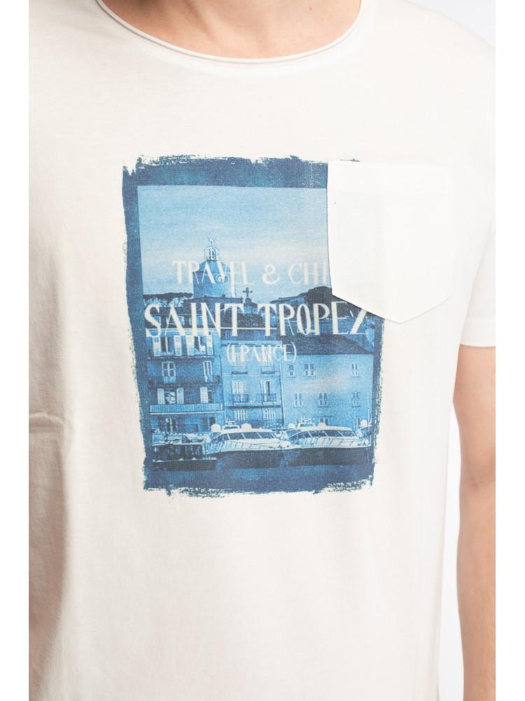 футболка 55031901