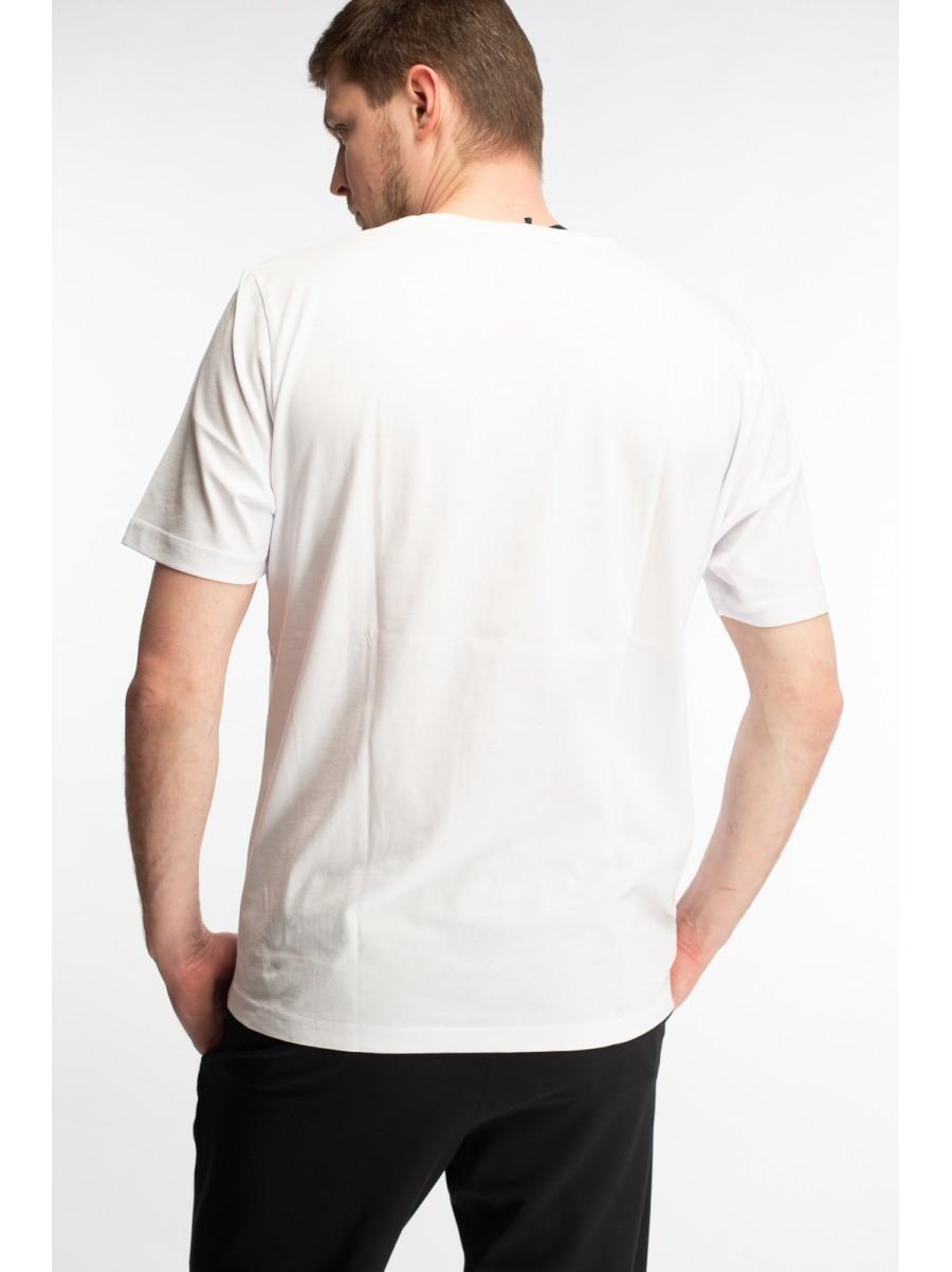 футболка 5190429