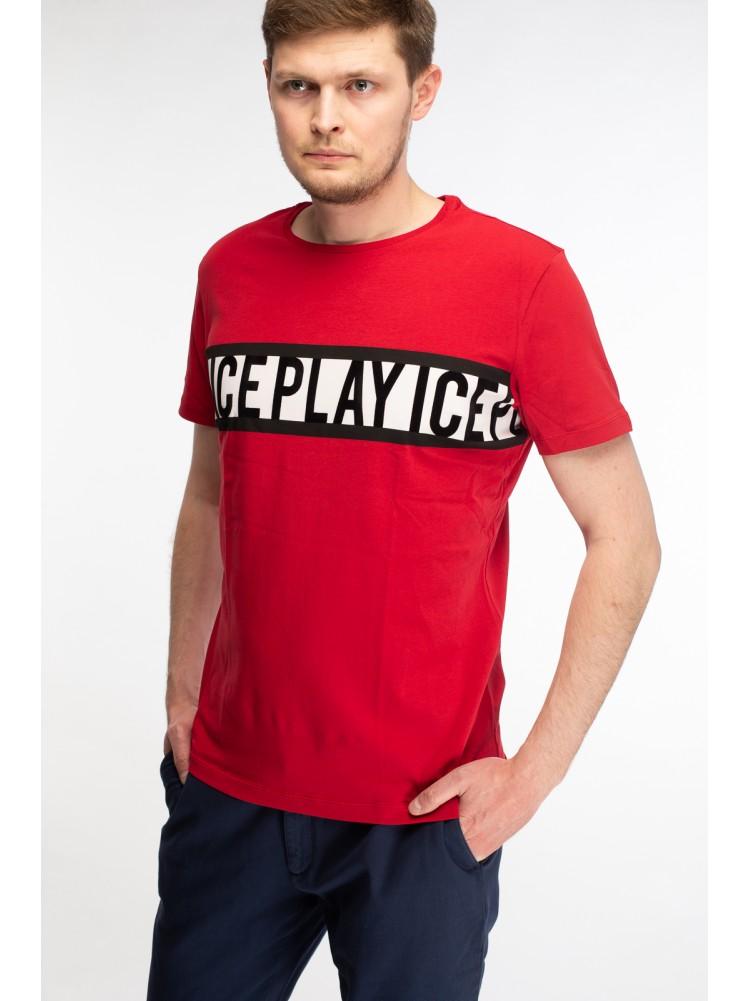 футболка 718114461