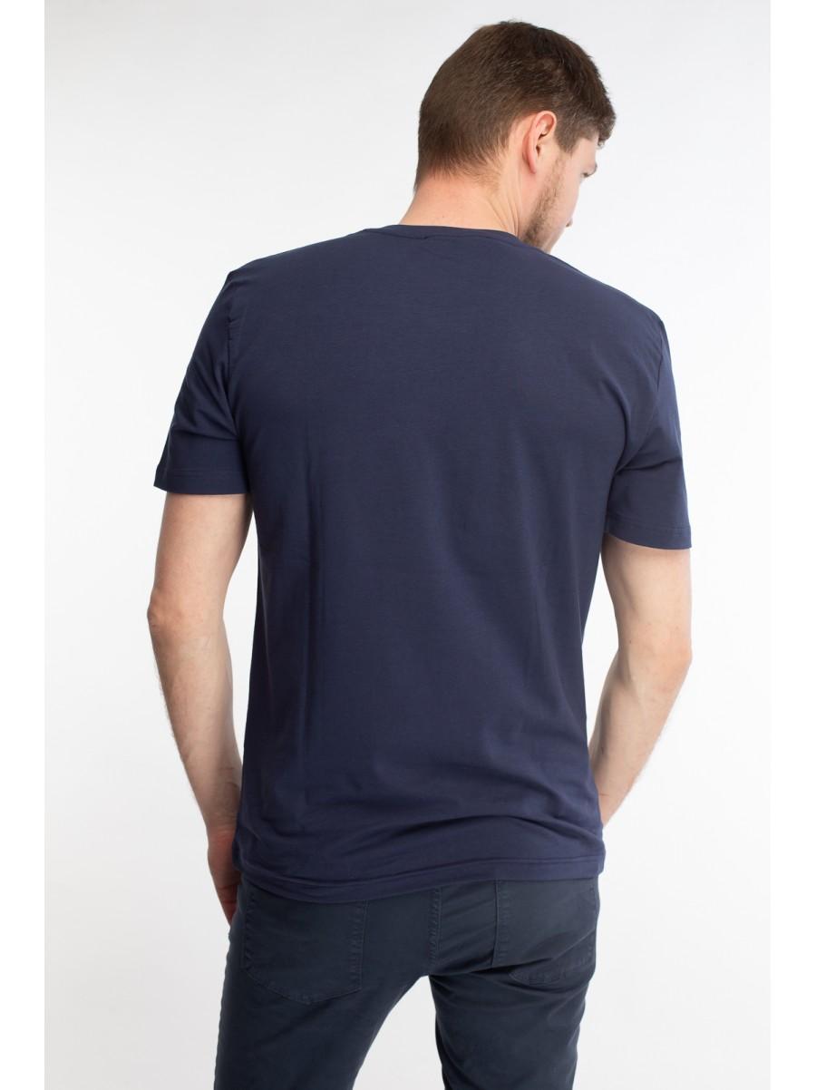 футболка 5190461