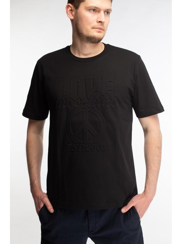 футболка 5190476