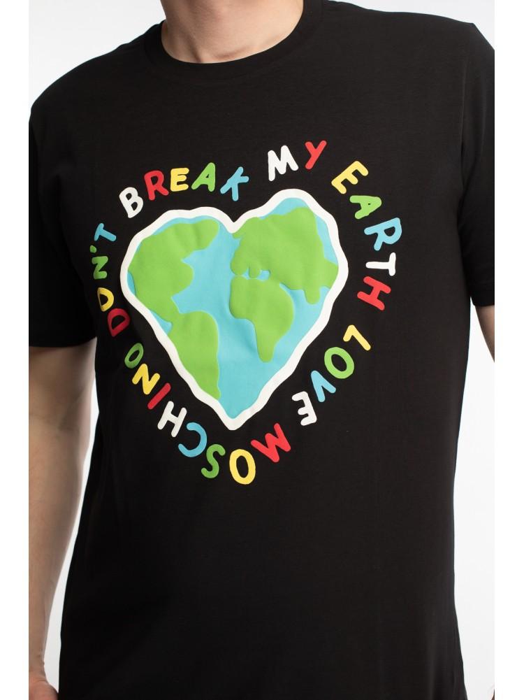 футболка 5190474