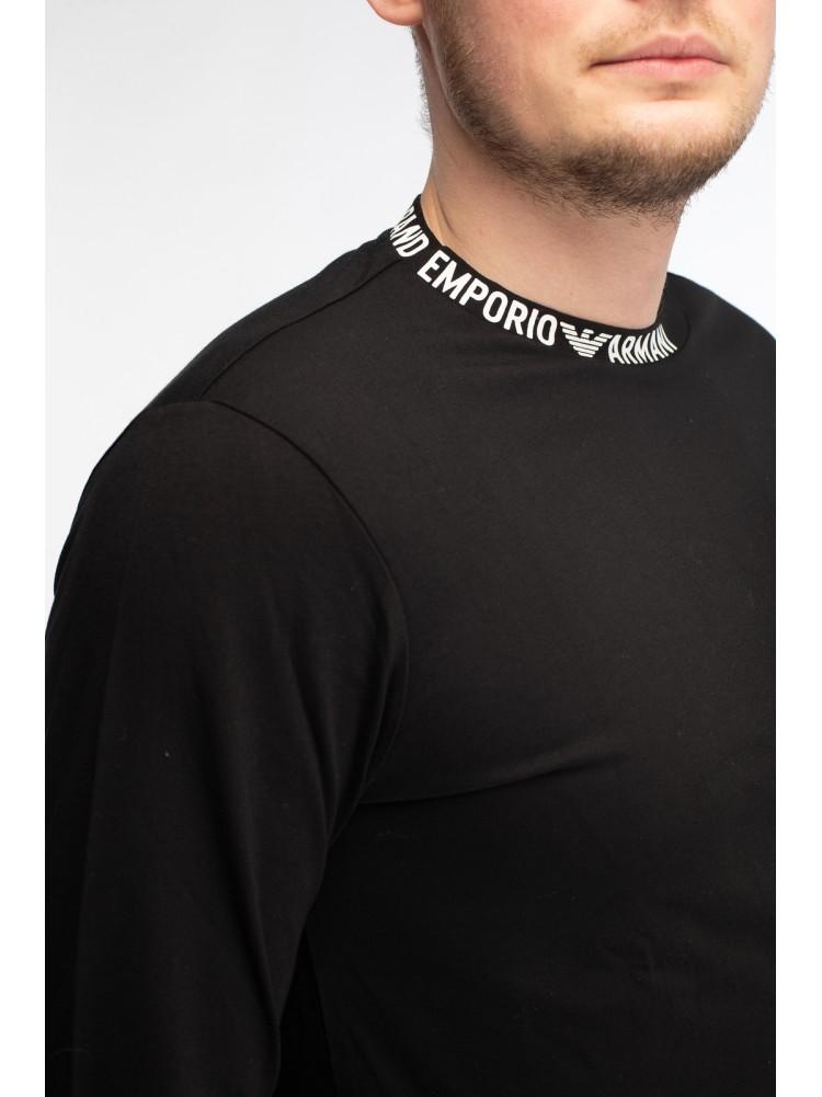 футболка ARMANI