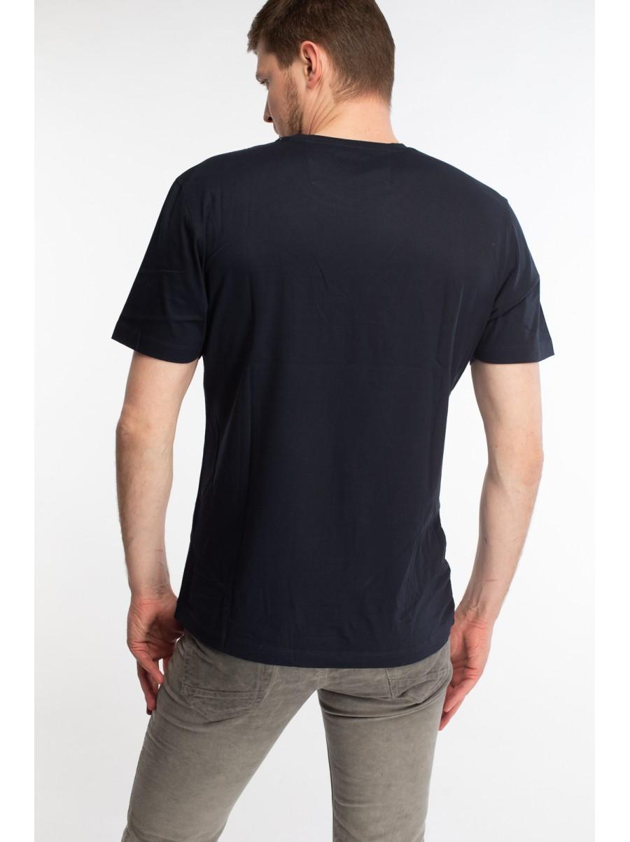 футболка 561119005
