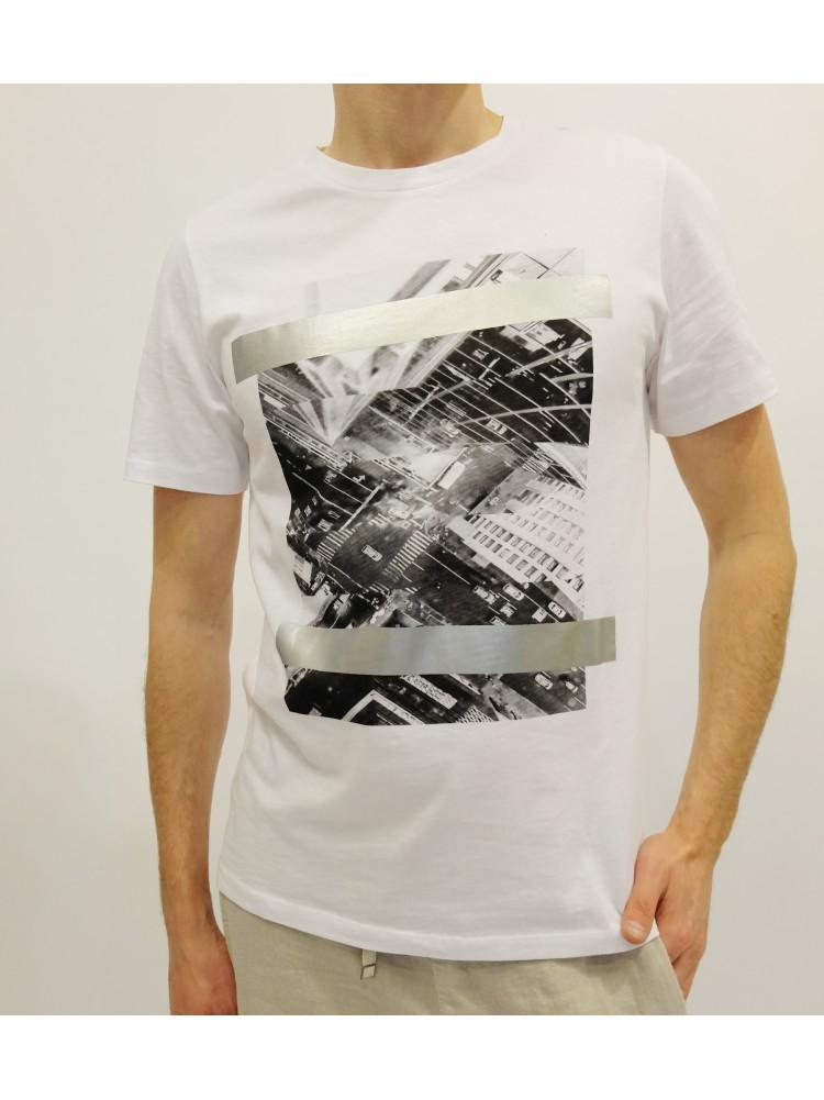 футболка 8170202