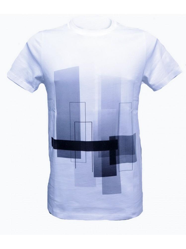 футболка 8170201