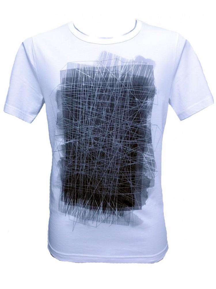 футболка 8160316
