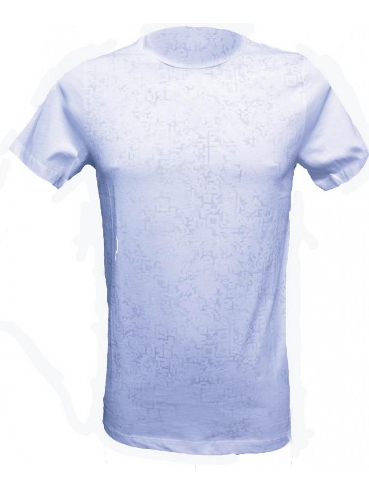 футболка 8170203