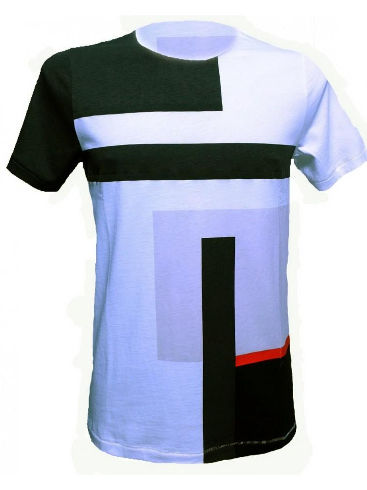 футболка 8170405