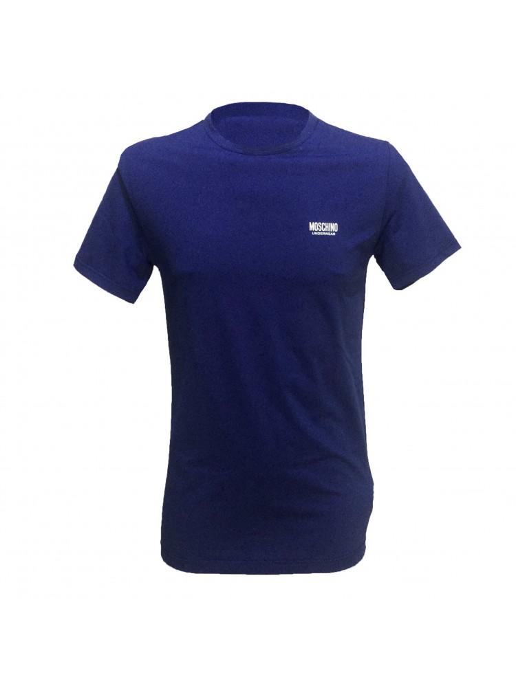 футболка 5161011