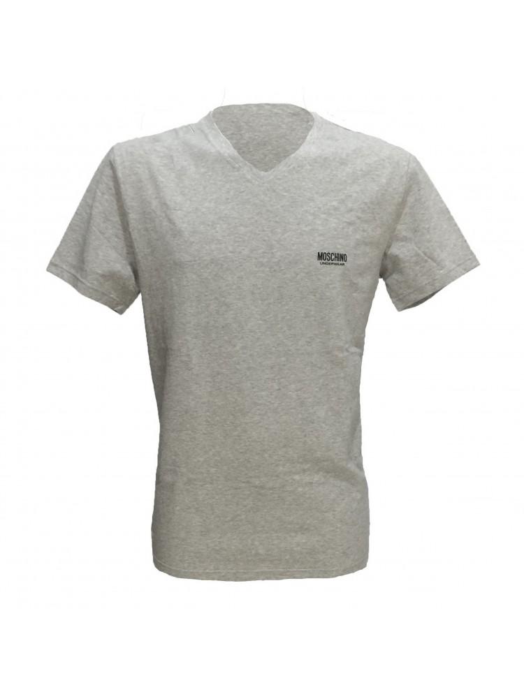 футболка 5161019