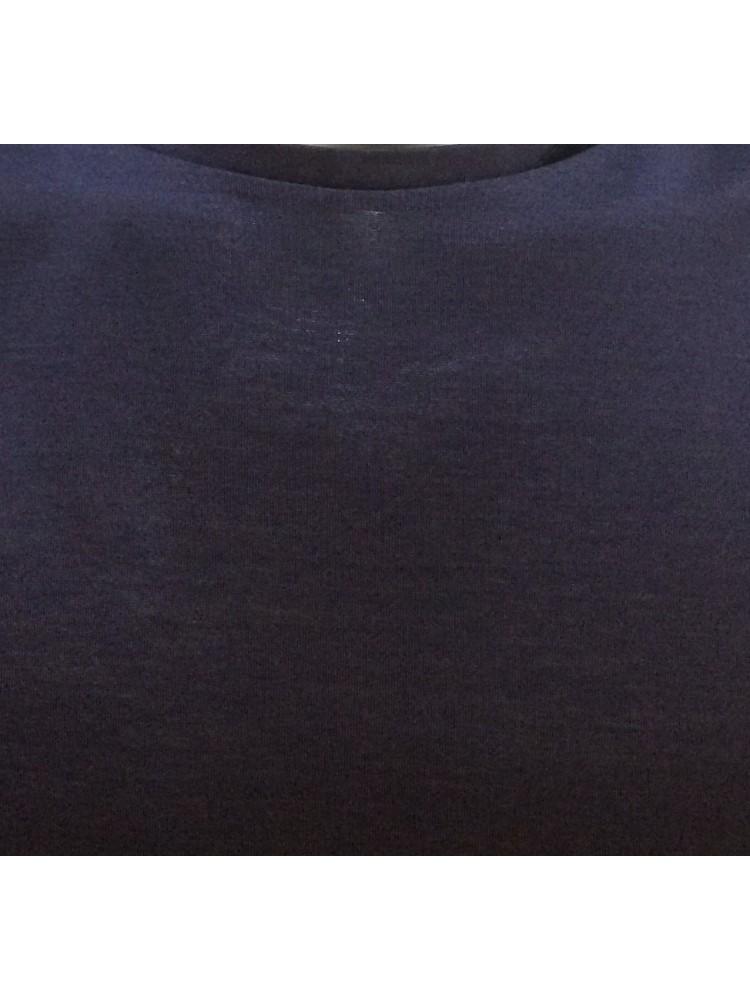 футболка 8160902