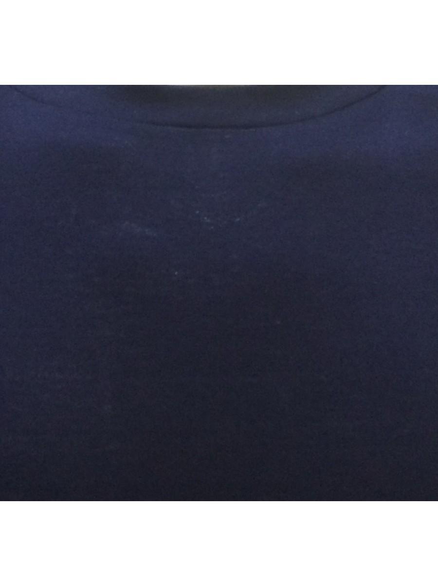 футболка 8160905