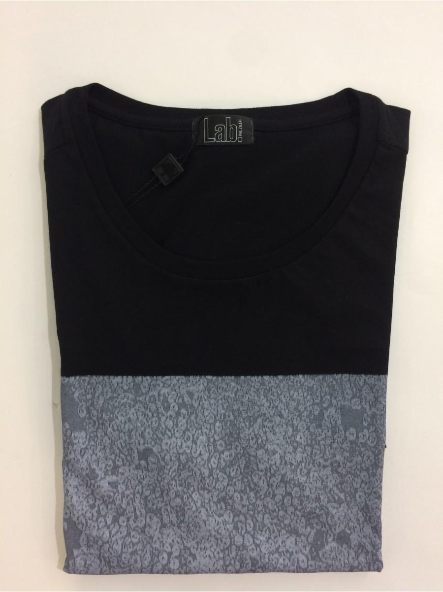 футболка 8151106